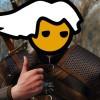 PCMR Geralt poleca