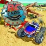 Promocja na RC Cars