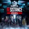 Resident Evil Resistance Otwarta Beta