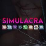 Promocja na Simulacra