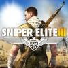 Promocja na Sniper Elite 3