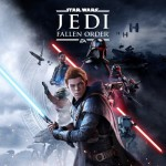 Promocja na Star Wars Jedi Upadły Zakon