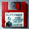 Promocja na Superhot: Mind Control Delete