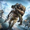 Promocja na Tom Clancy's Ghost Recon Breakpoint