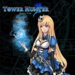 Promocja na Tower Hunter Erza's Trial