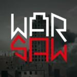 Promocja na WARSAW