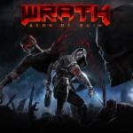 Promocja na Wrath Aeon of Ruin