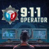 Promocja na 911 Operator