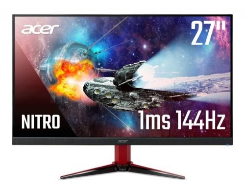 Promocja na monitor ACER Nitro VG271PBMIIPX LED