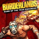 Promocja na Borderlands Game of the Eyar Edition Enhanced