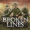 Broken-Lines-100x100.jpg