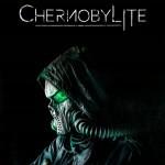 Promocja na Chernobylite