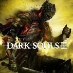 Promocja na Dark Souls 3