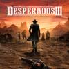 Promocja na Desperados 3