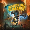 Promocja na Destroy All Humans!