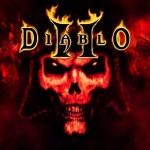 Promocja na Diablo 2