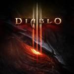 Promocja na Diablo III