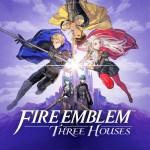 Promocja na Fire Emblem: Three Houses