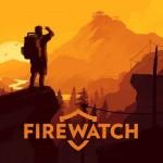 Promocja na Firewatch