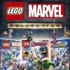 Promocja na Lego Kolekcja Marvela