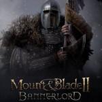 Promocja na Mount & Blade II Bannerlord