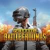 Promocja na PlayerUnknown's Battlegrounds