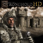 Promocja na Stronghold HD
