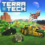 Promocja na TerraTech