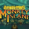 Promocja na The Curse of Monkey Island
