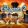 Promocja na The Escapists 2