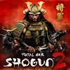 Promocja na SHOGUN 2