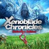 Promocja na Xenoblade Chronicles Definitive Edition