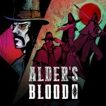 Promocja na Alder's Blood