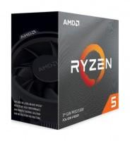 Promocja na AMD Ryzen 3600X