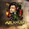 Promocja na Arcanum Of Steamworks and Magick Obscura
