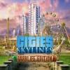 Promocja na Cities Skylines Parklife Edition