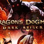 Promocja na Dragon's Dogma: Dark Arisen