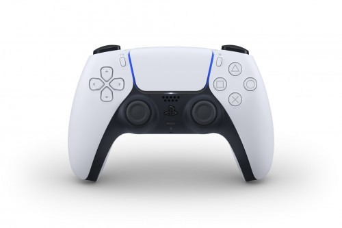 Pad DualSense PlayStation 5