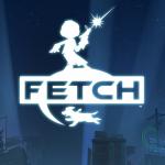 Promocja na Fetch