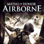 Promocja na Medal of Honor: Airborne