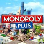Promocja na Monopoly Plus