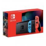 Promocja na Nintendo Switch v2