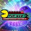 pac-man-championship-edition-2-miniaturk