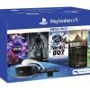 Promocja na PlayStation VR Megapack V2