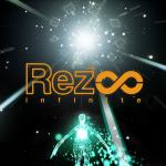Promocja na Rez Infinite