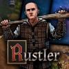 Promocja na Rustler