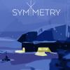 Promocja na Symmetry