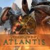 Promocja na Titan Quest Atlantis