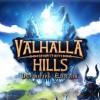 Promocja na Valhalla Hills Definitive Edition