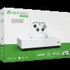 Promocja na Xbox One S All-Digital